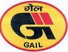 GAIL (India) Limited Recruitment 2014 GAIL (India) Limited Non Executive posts Govt. Job Alert