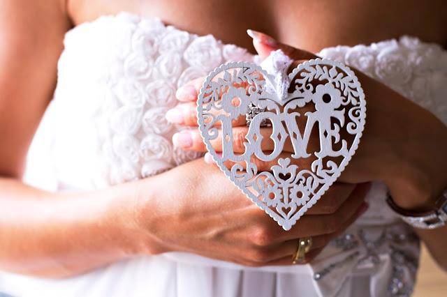 Happy Valentine's :) Walentynkowe Inspiracje