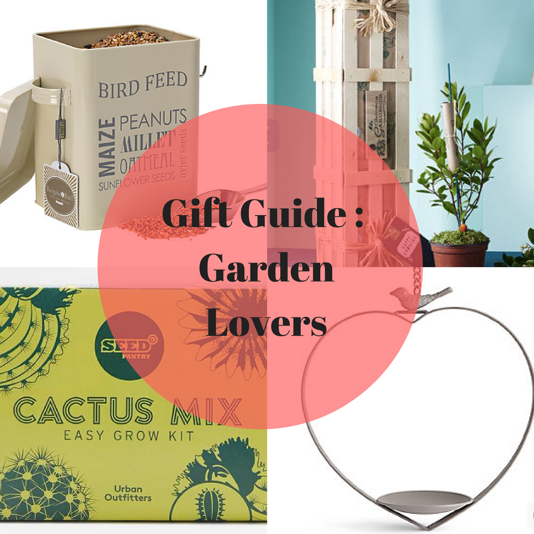 ... Day Gifts Brought Her Seeds And Plants, And My Grandma Always Loves  Being Out And Tending To The Flower Beds. So This Gift Guide Could Be  Perfect For ...