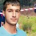 ΑΝΑΤΡΟΠΗ! Αυτός είναι ο δολοφόνος του Βαγγέλη Γιακουμάκη;;;