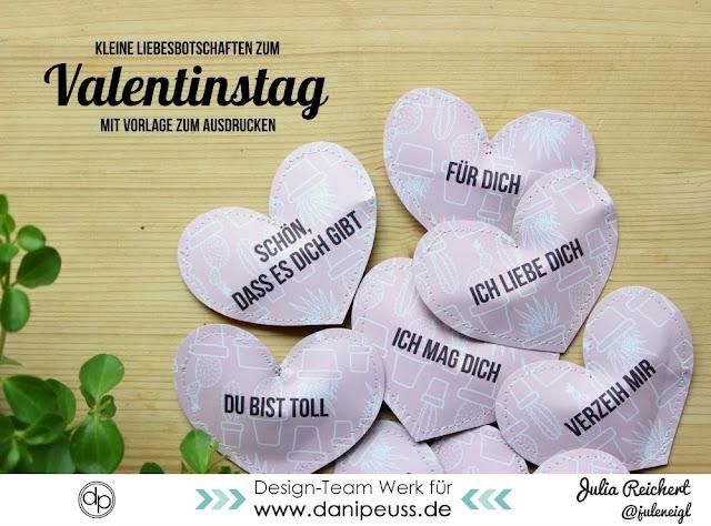 http://danipeuss.blogspot.com/2016/02/kleine-selbstgemachte-liebesbotschaften-zum-valentinstag-printable.html