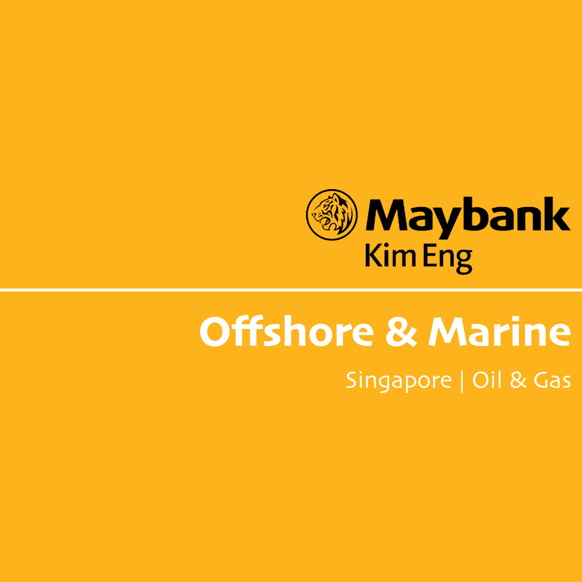 Offshore & Marine - Maybank Kim Eng 2016-12-21: 2017 Still Not Easy
