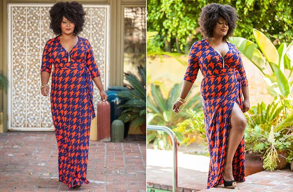 Swell Ankara Maternity Styles Beautiful Nigeria Short Hairstyles For Black Women Fulllsitofus
