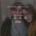 Desain Undangan Pernikahan Online Flip - Datangya.com