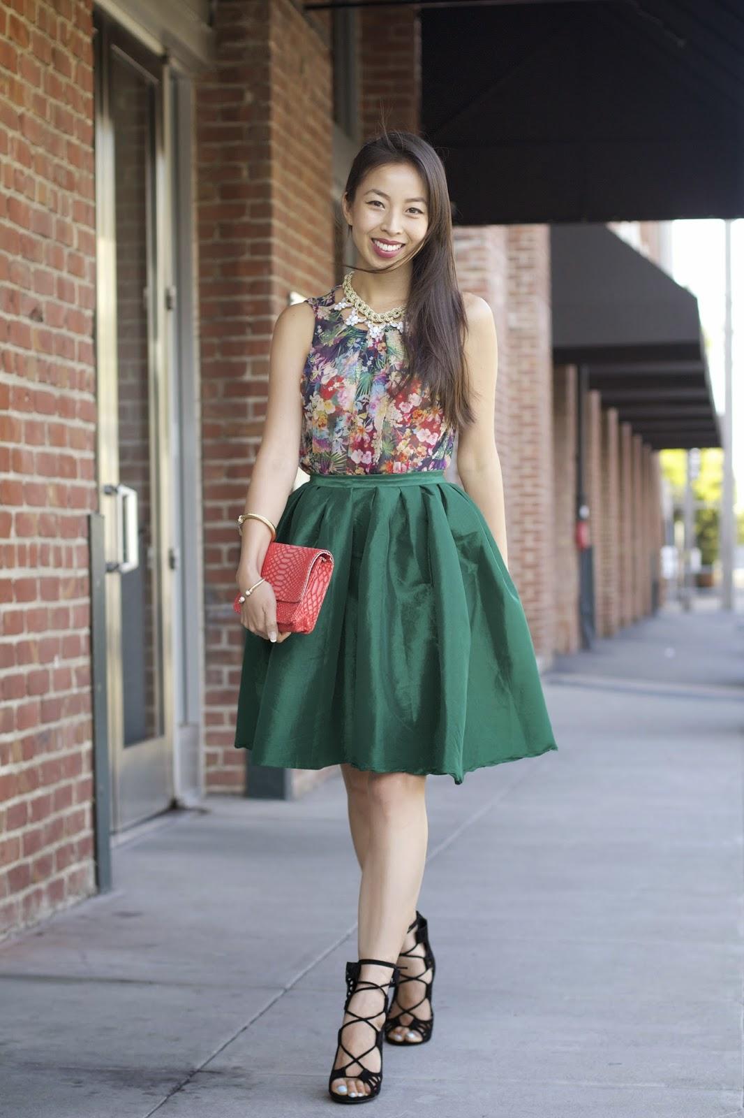 af8f5cf34d Long Black Skirts For Women | Skirt Ify - Part 225