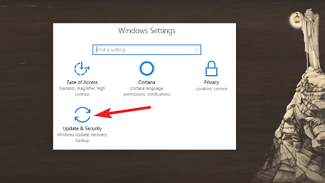 كيفية التمهيد في الوضع الآمن على Windows 10 أو 8 (الطريق السهل)