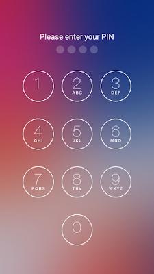 Screenshot_2018-01-11-17-53-10-428_com.lomo.iphonex.lock.screen