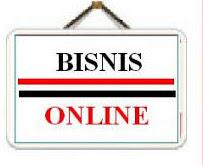 <alt img src='gambar.jpg' width='100' height='100' alt='8 langkah jitu memulai bisnis online'/>