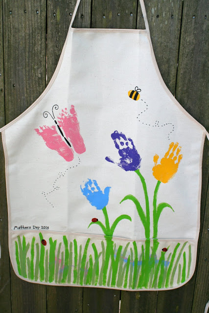diy mothers day, mothers day gifts, crafts for kids
