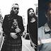 "Thirty Seconds To Mars libera novo single ""One Track Mind"" com ASAP Rocky"