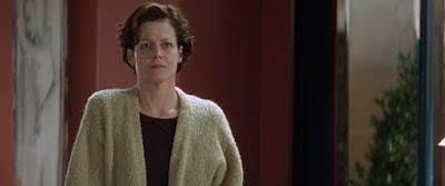 Sigourney Weaver - Copycat (1995)