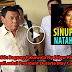 VIRAL VIDEO: Bagong Pakawala Ng Dilaw Para Malihis Tayo Sa LeniLeaks! President Duterte May Cancer Daw?