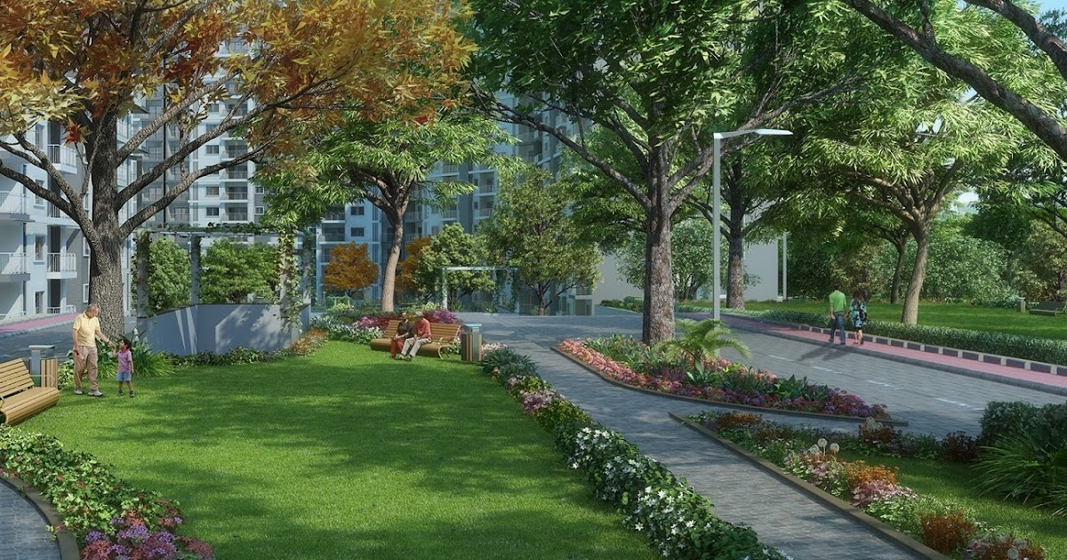 L&T Construction Projects in Bangalore