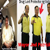 Pinsan ni Sen. Drilon na si Mayor Jed Mabilog, kasama sa Narco-list!
