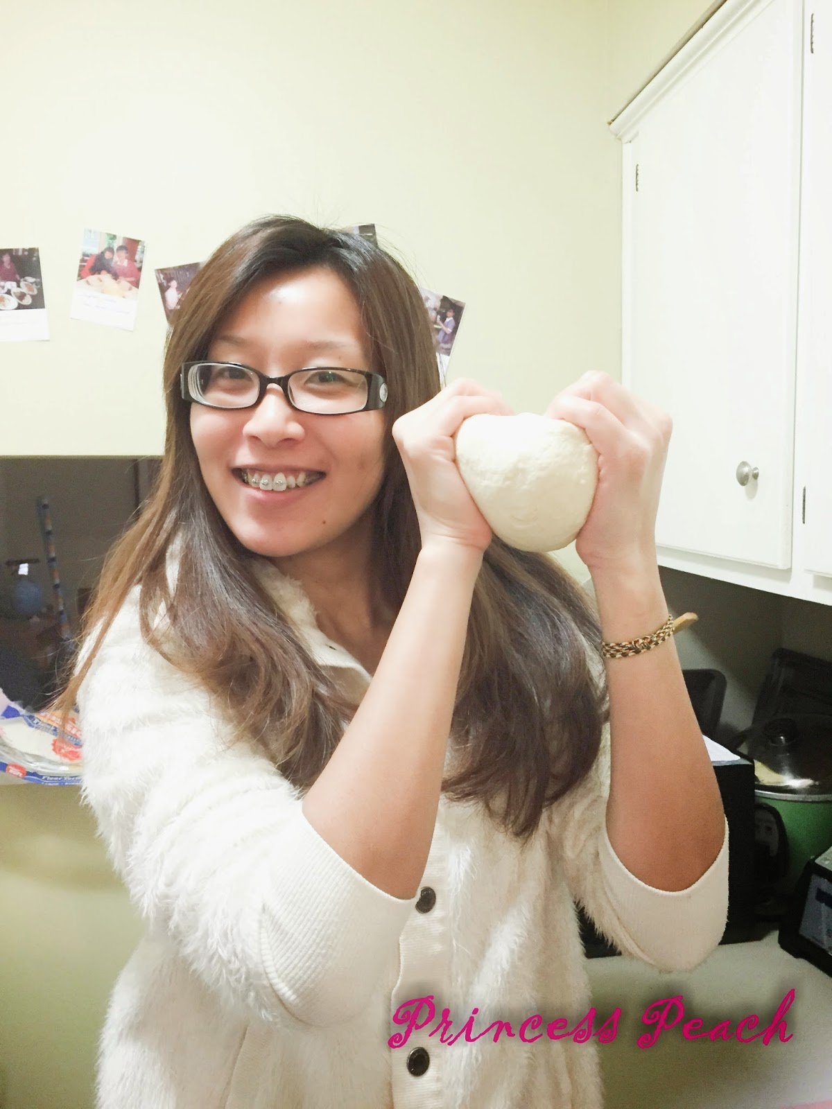 http://twpeach.blogspot.com/2014/12/pregnancy-diary18.html