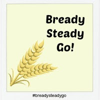 Bready, Steady, Go