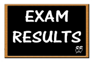 Inter 1st Year Results