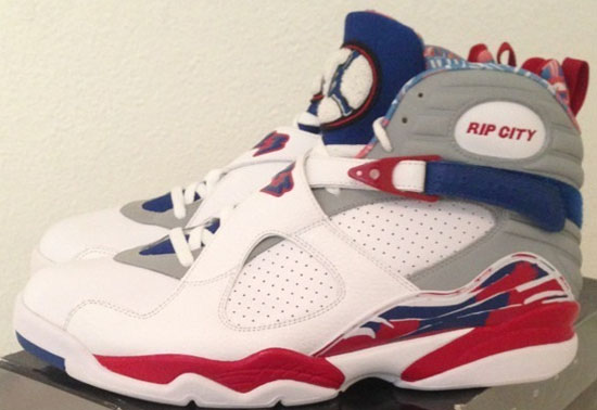 5ef44b58b8f5d8 Air Jordan 8 Retro