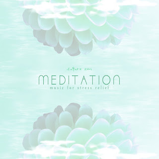 Royalty free background music for your guided meditation YouTube
