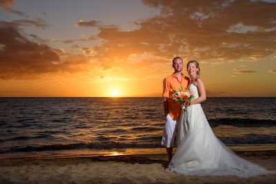 maui weddings,  maui wedding locations, maui wedding planners, maui wedding coordinators