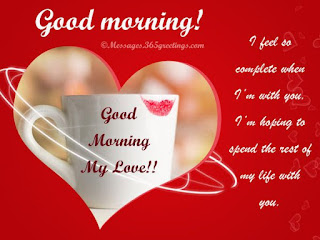 Good-morning-my-love-quotes-messages-and-images-11