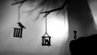 Limbo (PC) 2012