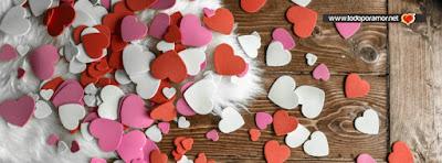 Portadas de amor