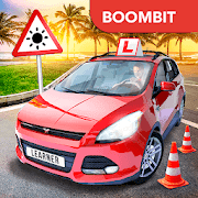 Car Driving School Simulator apk