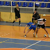"""LUKAVAC - Treći dan """"Zimske lige"""": U duelu favorita turnira ekipa """"Bonga"""" deklarisala """"Nedžad Džinić Nečko"""""""