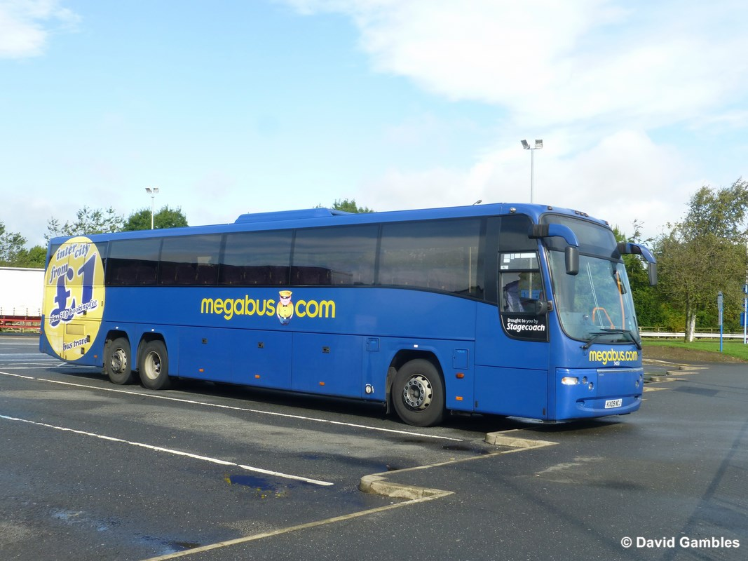 Bus Pas Cher Nantes Paris Bus Le Mans Nantes Amazing Bus Lemans Paris Pas Cher With