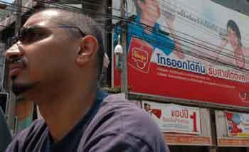 Hardesh Singh turns film music on its head