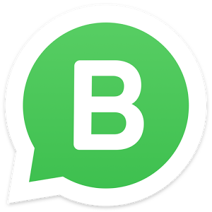 whatsapp business application review