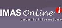 http://zarobnaankietach.blogspot.com/2015/01/imas-online.html