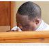 Dariye bag 14 years imprisonment for diverting N1.1b state funds