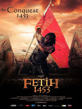Download Filme A Conquista de Constantinopla – DVDRip RMVB Legendado