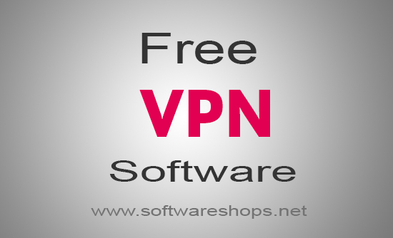 vpn software free 2017