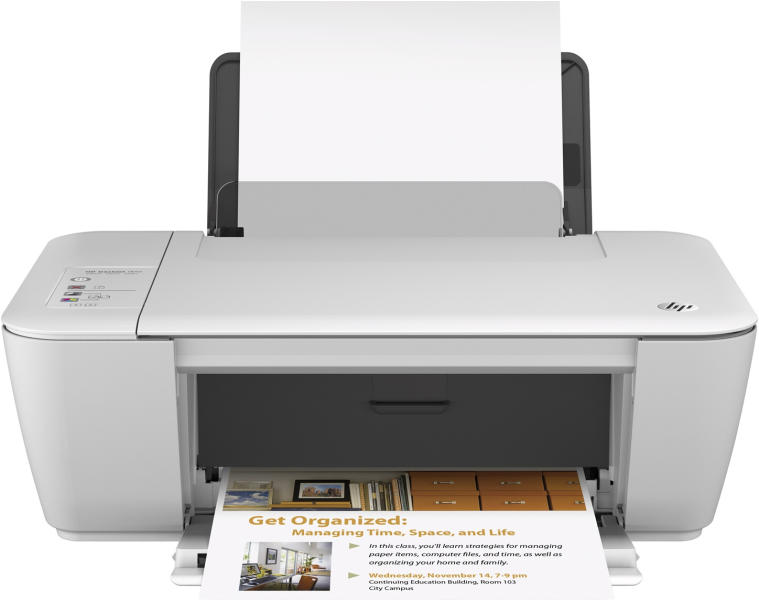download hp 2400 scanner driver for windows 7