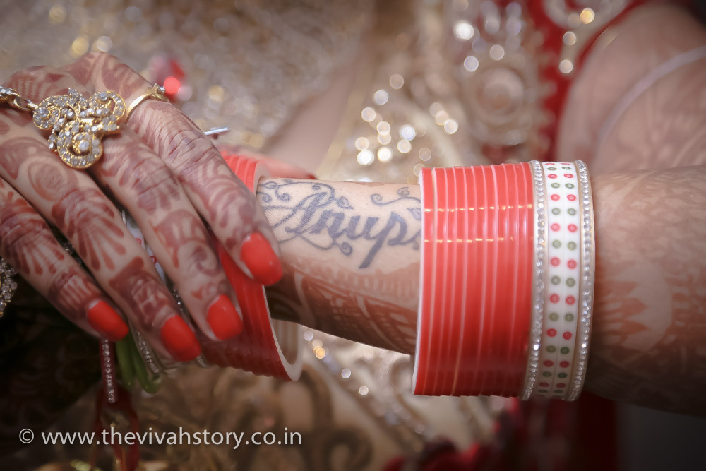 candid photography for wedding