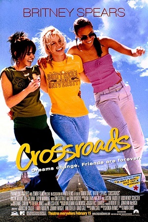 Crossroads - Amigas para Sempre Torrent Download