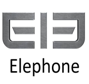 Download Elephone Flash Files - Firmwares - Scatter File - Stock Rom