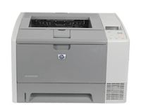 HP LaserJet P3005 Driver Free Downloads and Review