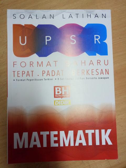 Matematik BH Didik