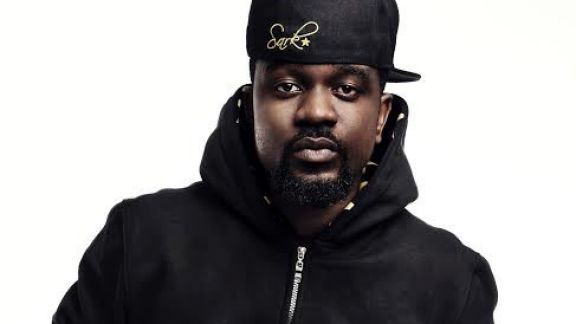 I don't remember the last time someone blessed me with cash – Sarkodie - EOnlineGH.Com