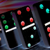Situs Domino Online