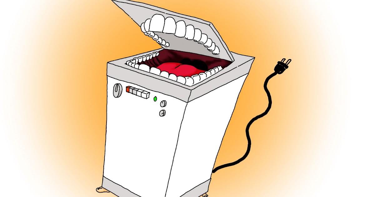 titanecdote la machine laver est en panne. Black Bedroom Furniture Sets. Home Design Ideas