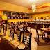أنشأ مطعماً سياحياً تصبح ثرياً حقيقياً !!!