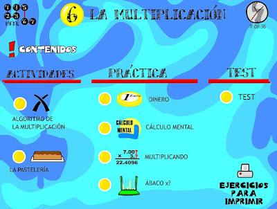 http://ntic.educacion.es/w3//recursos/primaria/matematicas/decimales/menuu6.html