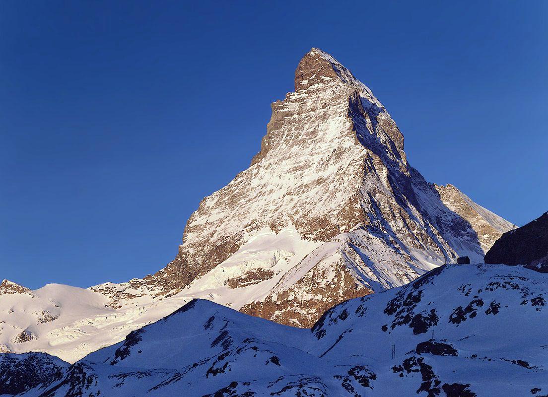 On viernes marzo 30 2012 no comments - Immagini da colorare delle montagne ...