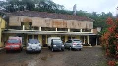 Penginapan Murah Tapi Fasiltas Lengkap di Sukanagara Cianjur Selatan