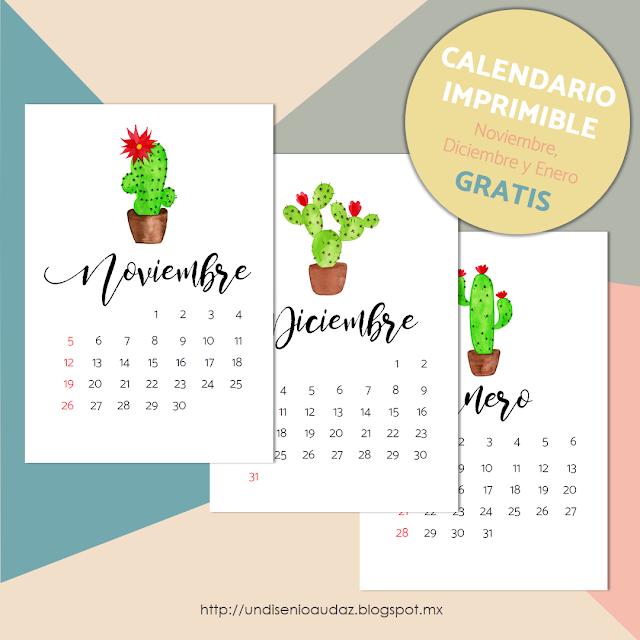 calendario-para-imprimir-enero-2018